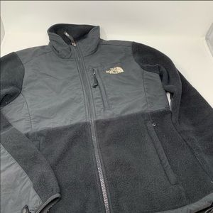 The North Face Fleece Women's Jacket J1